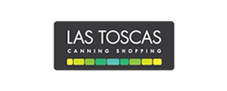 Las Toscas Canning Shopping