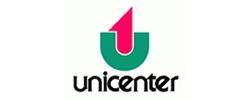Unicenter Shopping